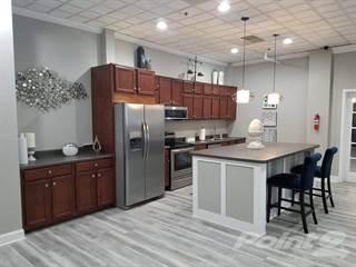 Apartment for rent in Kensington Club, Bausman, PA, 17603