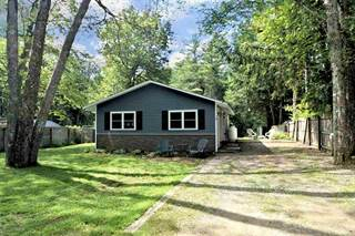 Single Family for sale in 10 Blackbird Lane, Greater Suissevale, NH, 03254