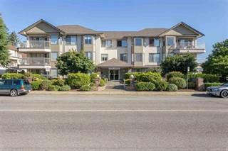 Condo for sale in 33401 MAYFAIR AVENUE, Abbotsford, British Columbia, V2S6Z2
