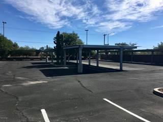 Land for sale in 2431 E 23rd Street 1, Tucson, AZ, 85713