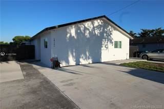 Single Family for rent in 18141 SW 104th Ave 01, Miami, FL, 33157