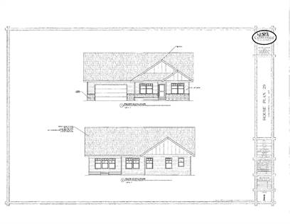 Residential Property for sale in 535 Starlily Way, Columbia Falls, MT, 59912