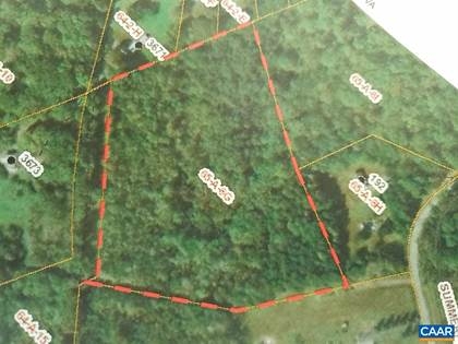 Lots And Land for sale in 8 SUMMERFIELDS LN, Ruckersville, VA, 22968