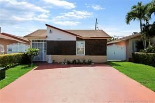 Single Family for sale in 15237 SW 112th Ct, Miami, FL, 33157