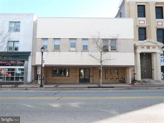 Montgomery County, PA Commercial Real Estate for Sale