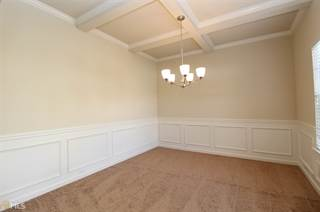 Single Family for sale in 320 Silver Ridge Dr, Covington, GA, 30016