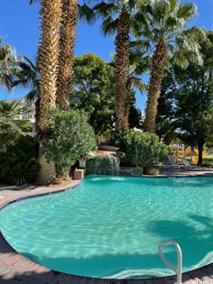 Residential Property for sale in 1845 W WEST CANYON VIEW DR 1006, St. George, UT, 84770