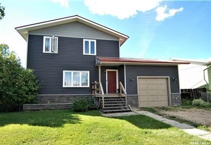 Residential Property for sale in 50 Blake CRESCENT, Aberdeen, Saskatchewan, S0K 0A0