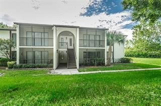 Condo for sale in 2600 PINE RIDGE WAY S B2, Palm Harbor, FL, 34684