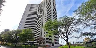 Condo for sale in 1171 AMBLESIDE DRIVE UNIT, Ottawa, Ontario, K2B8E1