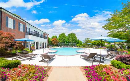 Apartment for rent in 3375 Spring Hill Pkwy, SE, Smyrna, GA, 30080