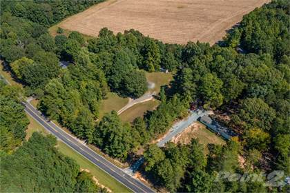 Residential Property for sale in 4608 Nicks Rd, Mebane, NC, 27302