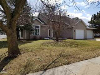 Single Family for sale in 2219 Wheatland, Freeport, IL, 61032