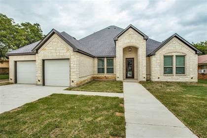 Residential for sale in 3819 Kimballdale Drive, Dallas, TX, 75233