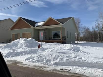 Residential Property for sale in 79 Sebastien, Shediac, New Brunswick, E4P 0K7