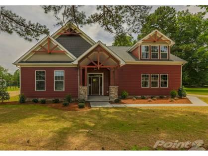 Residential Property for sale in MMVIII ASHLYNN, Virginia Beach, VA, 23452