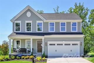 Single Family for sale in 7624 Dominick Drive, Greater Greensburg, PA, 15642
