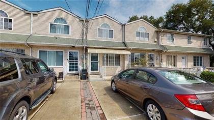 Residential Property for sale in 319 Narrows Road North, Staten Island, NY, 10305