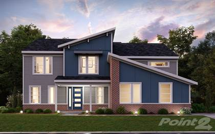 Singlefamily for sale in 6618 Audubon Avenue, Hilliard, OH, 43026