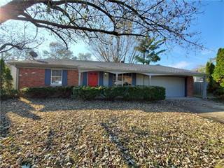 Single Family for sale in 2026 North HIBISCUS Drive, Indianapolis, IN, 46219