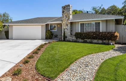 Residential Property for sale in 1454 Walbrook DR, San Jose, CA, 95129