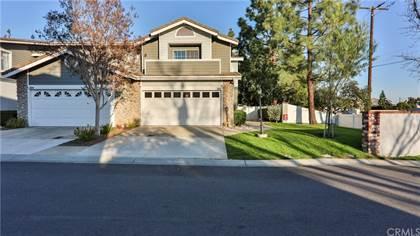 Residential Property for sale in 102 Amber Oaks Lane, Glendora, CA, 91741