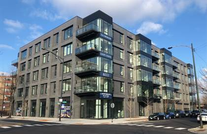 Residential Property for sale in 6 North Bishop Street 201, Chicago, IL, 60607
