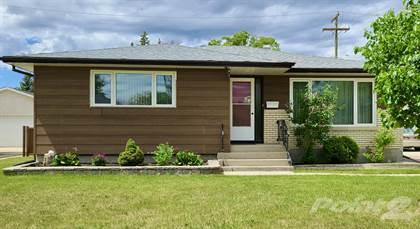 Residential Property for sale in 11 Durham Bay, Winnipeg, Manitoba, R2J 1T9