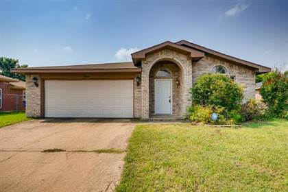 Residential Property for sale in 9332 Sassafras Drive, Dallas, TX, 75217