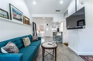 Condo for sale in 4203 Holland Avenue 7, Dallas, TX, 75219