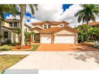 Single Family for sale in 3857 SW 164th Ter, Miramar, FL, 33027