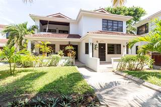 Residential Property for sale in Paradise Villas, Ambergris Caye, Belize