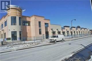 Retail Property for rent in 4265 THOMAS ALTON BLVD #20, Burlington, Ontario, L7M0M9