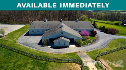 Farm And Agriculture for sale in 7085 Ulrich Mill Rd, New Tripoli, PA, 18066