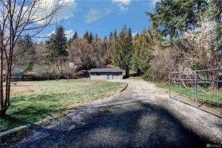Land for sale in 31324 SE 383rd Place, Enumclaw, WA, 98022