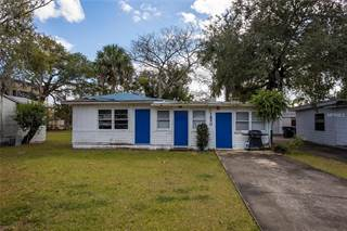 Comm/Ind for sale in 1850 ANZLE AVENUE, Winter Park, FL, 32789