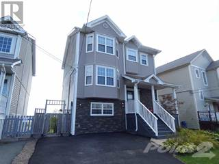 Single Family for sale in 173 Beech Tree Run, Beechville, Nova Scotia