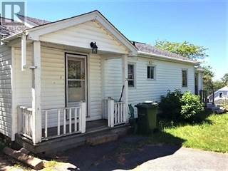 Single Family for sale in 26 + 28 Idlewylde Road, Halifax, Nova Scotia
