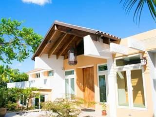 Single Family for sale in 10 CALLE B, Guaynabo, PR, 00969