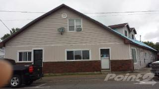 Other Real Estate for sale in 37 Main Street, Penetanguishene, Ontario