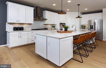 Residential Property for sale in 11 MCQUARIE DRIVE 04, Fredericksburg, VA, 22406