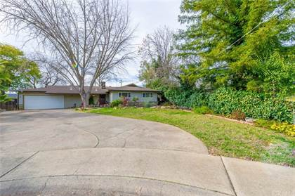 Residential Property for sale in 9 Cottage Circle, Chico, CA, 95926