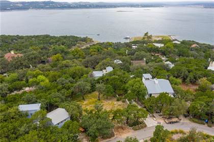 Lots And Land for sale in 13813 LAKE VIEW DR, Austin, TX, 78732