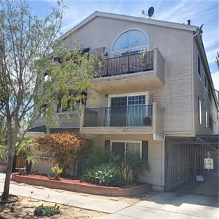 Residential Property for sale in 1123 Junipero Avenue 9, Long Beach, CA, 90804