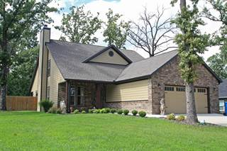 Single Family for sale in 506 Dogwood Trail, Carl Junction, MO, 64834