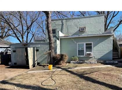 Multifamily for sale in 3217 James Avenue, Fort Worth, TX, 76110