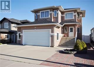 Single Family for sale in 298 Sierra Road SW, Medicine Hat, Alberta, T1B4Y6