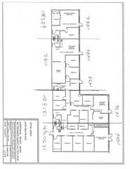 Comm/Ind for rent in 1442 Sidney Baker, Kerrville, TX, 78028