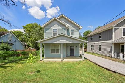 Residential for sale in 2217 24th Ave, N, Nashville, TN, 37208