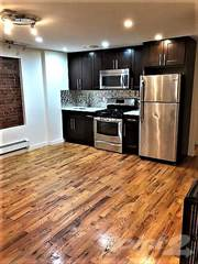 Apartment for rent in Bushwick & Covert #1 - 1320 Bushwick Avenue, Brooklyn, NY, Brooklyn, NY, 11207